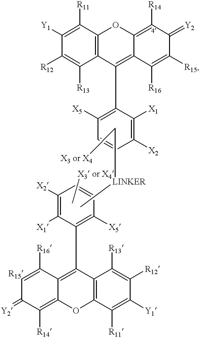 Figure US06335440-20020101-C00014