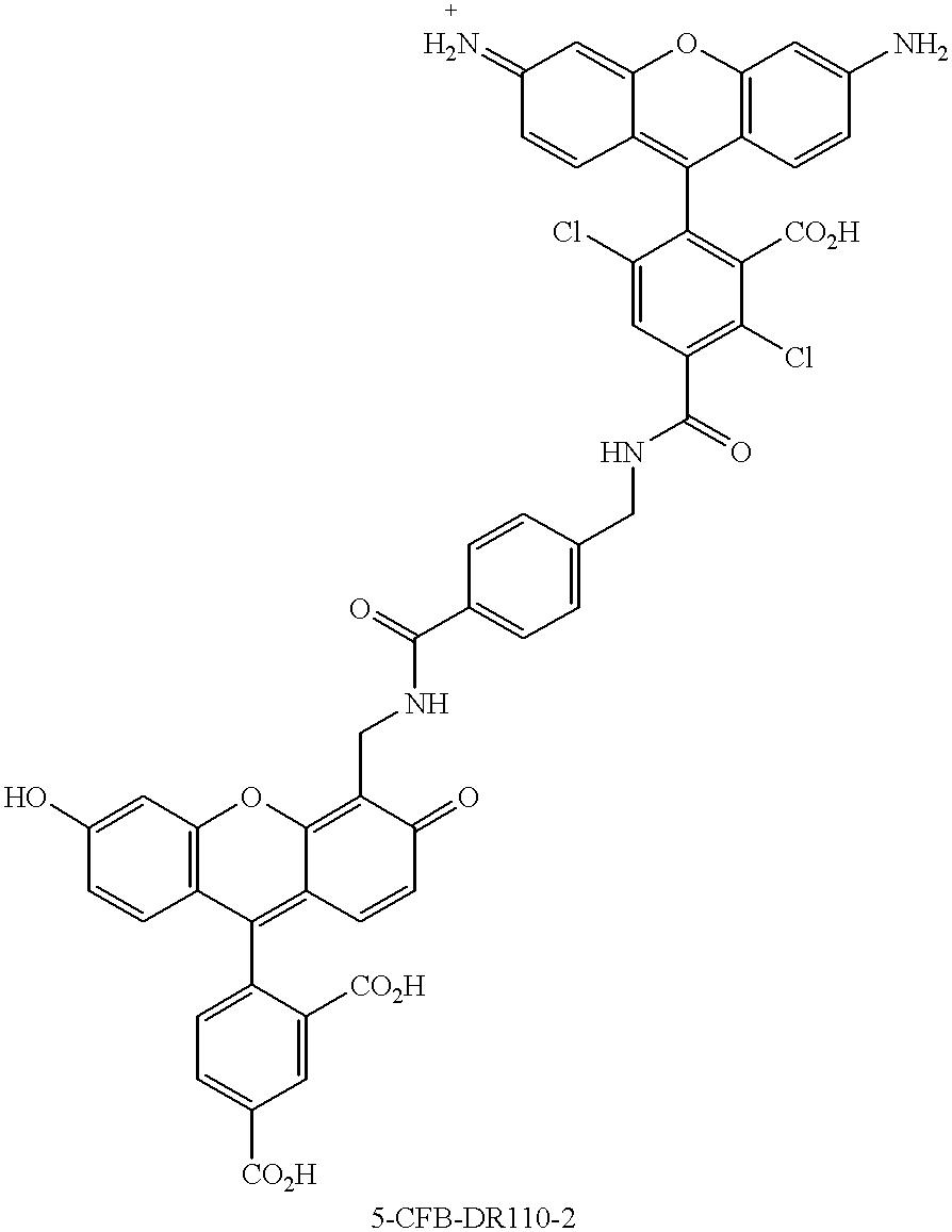 Figure US06335440-20020101-C00016