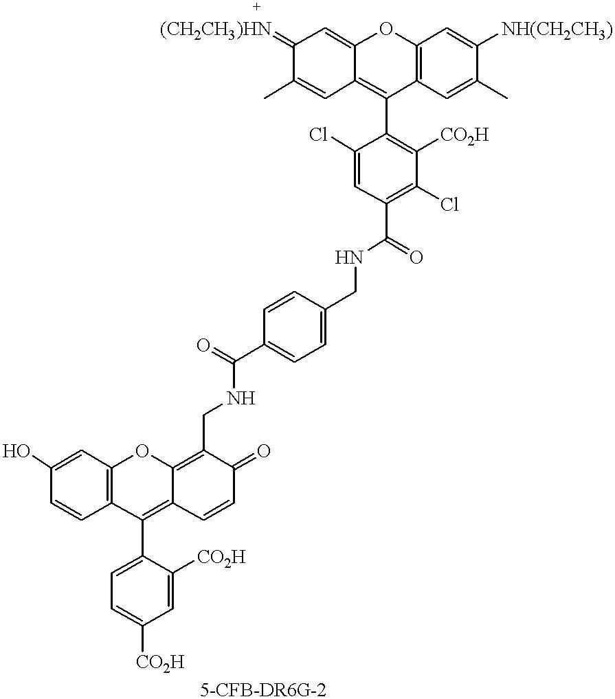 Figure US06335440-20020101-C00017