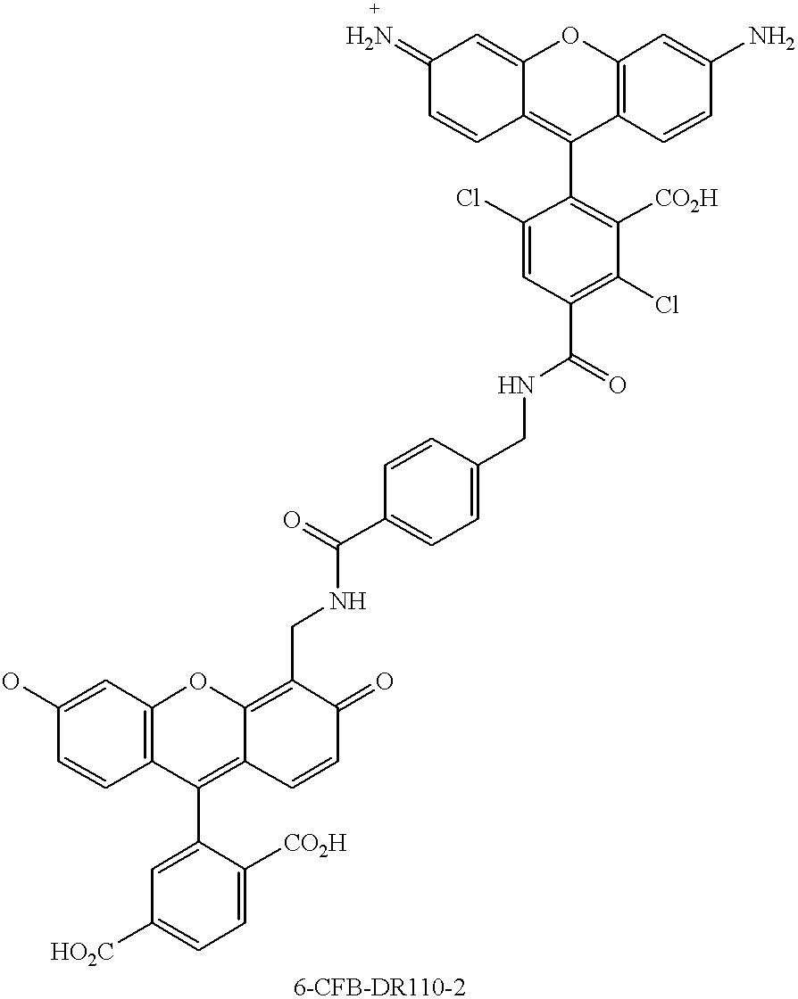 Figure US06335440-20020101-C00018