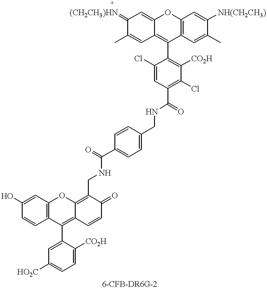 Figure US06335440-20020101-C00019