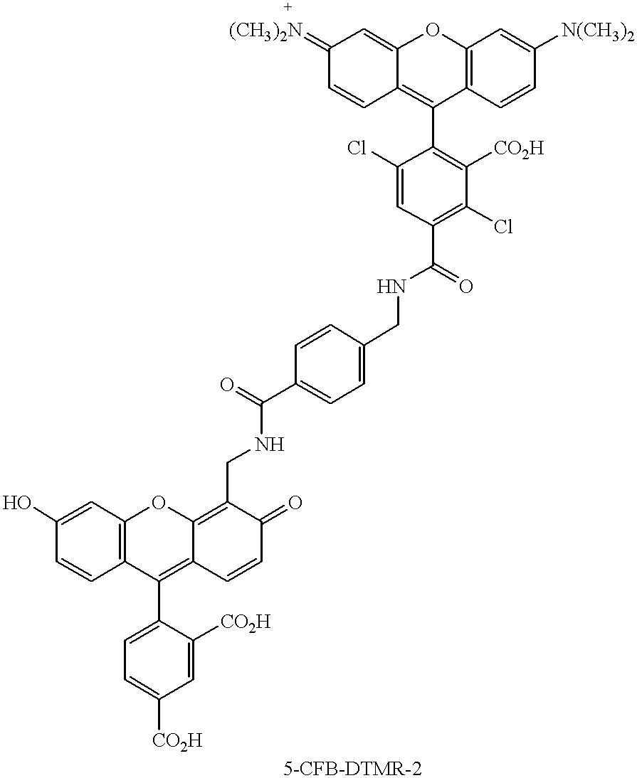 Figure US06335440-20020101-C00020