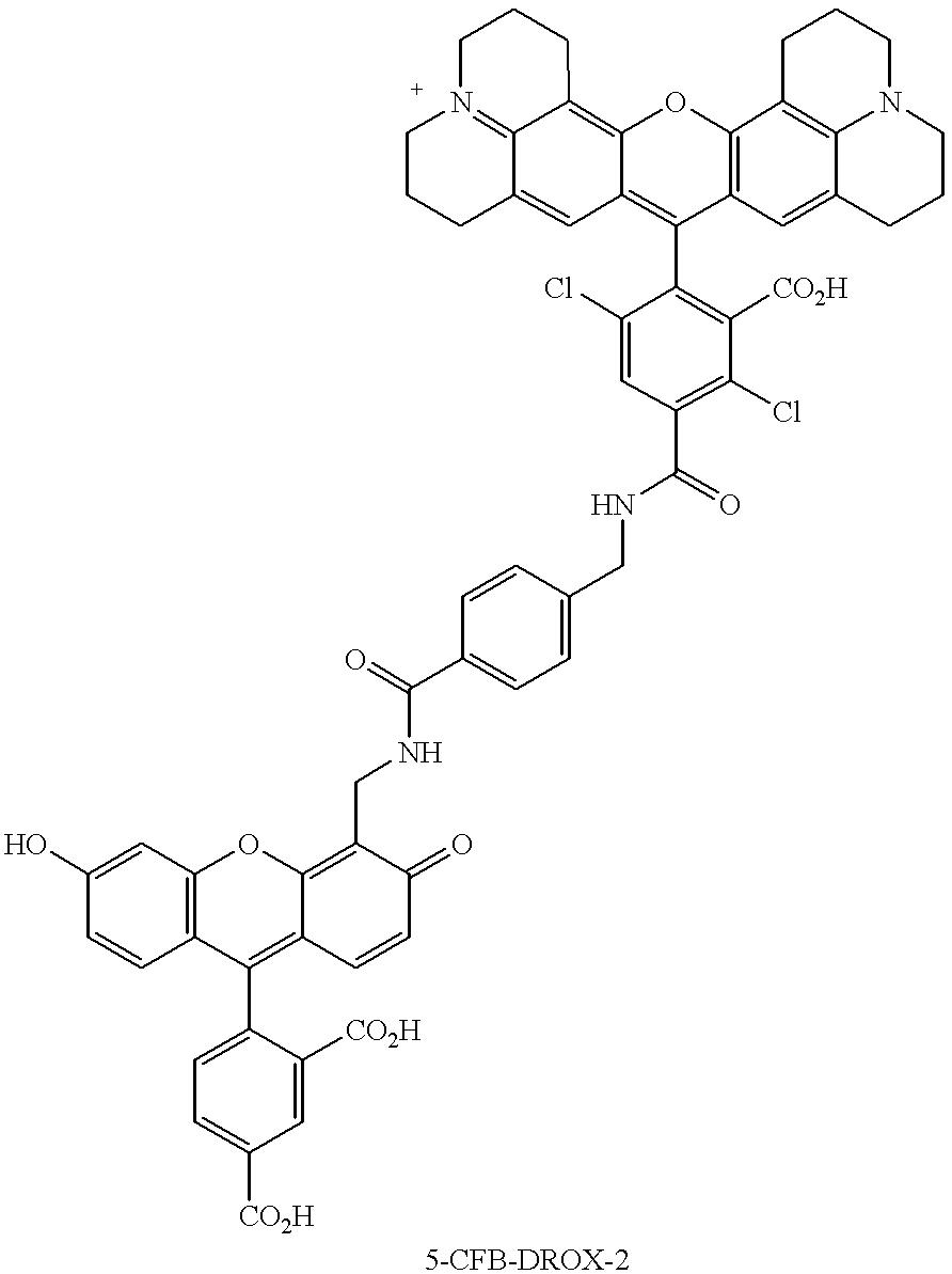 Figure US06335440-20020101-C00021