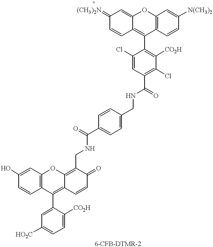 Figure US06335440-20020101-C00022