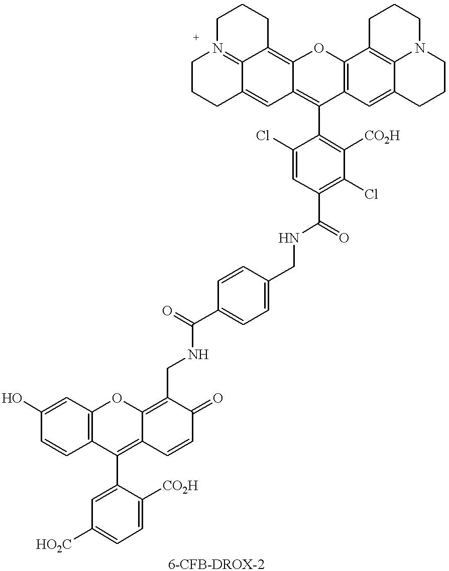 Figure US06335440-20020101-C00023