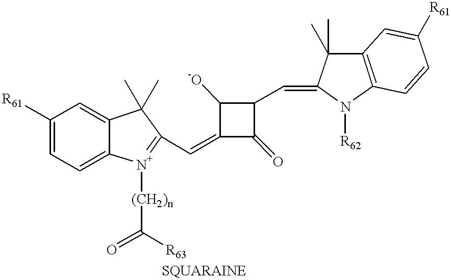Figure US06335440-20020101-C00026