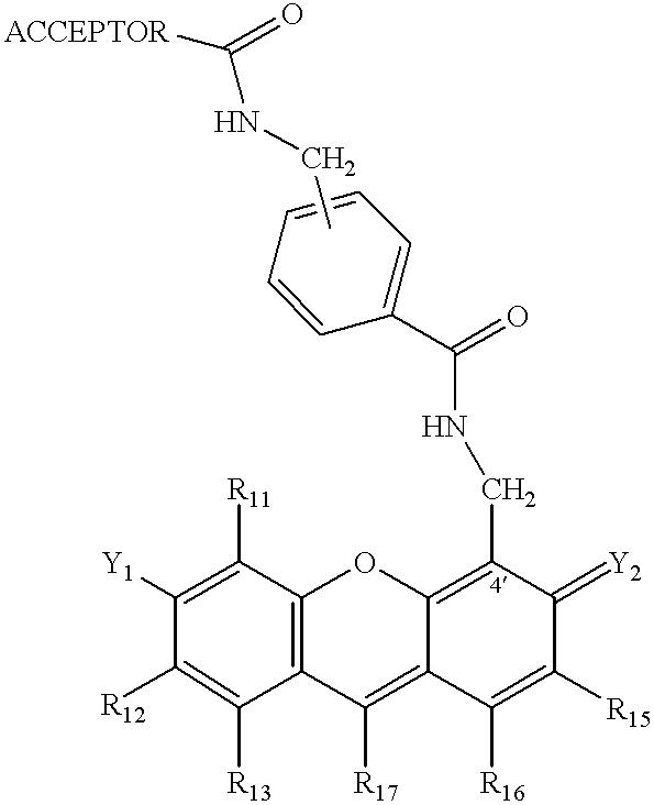Figure US06335440-20020101-C00031