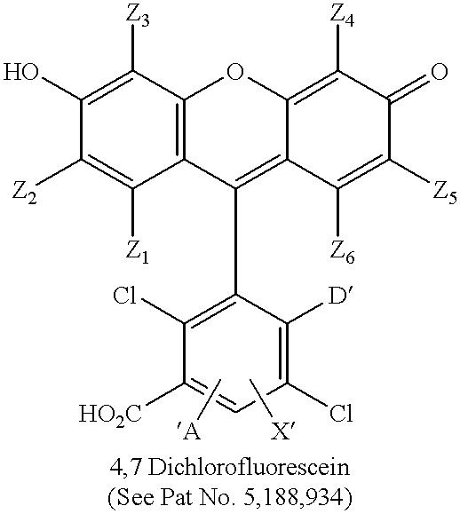 Figure US06335440-20020101-C00040