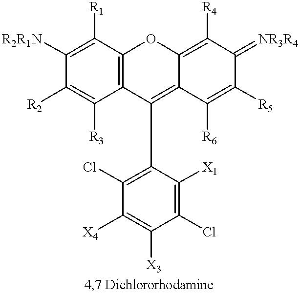 Figure US06335440-20020101-C00041