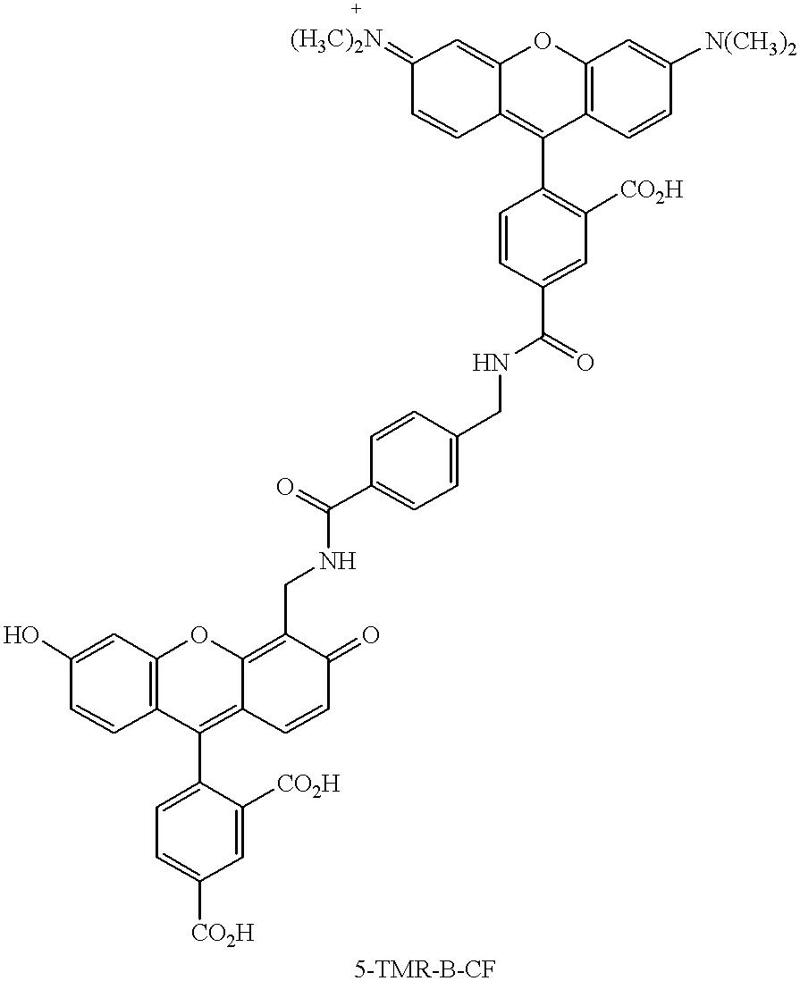 Figure US06335440-20020101-C00063