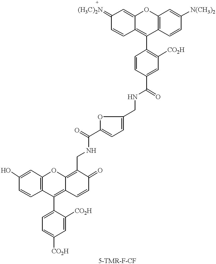 Figure US06335440-20020101-C00064