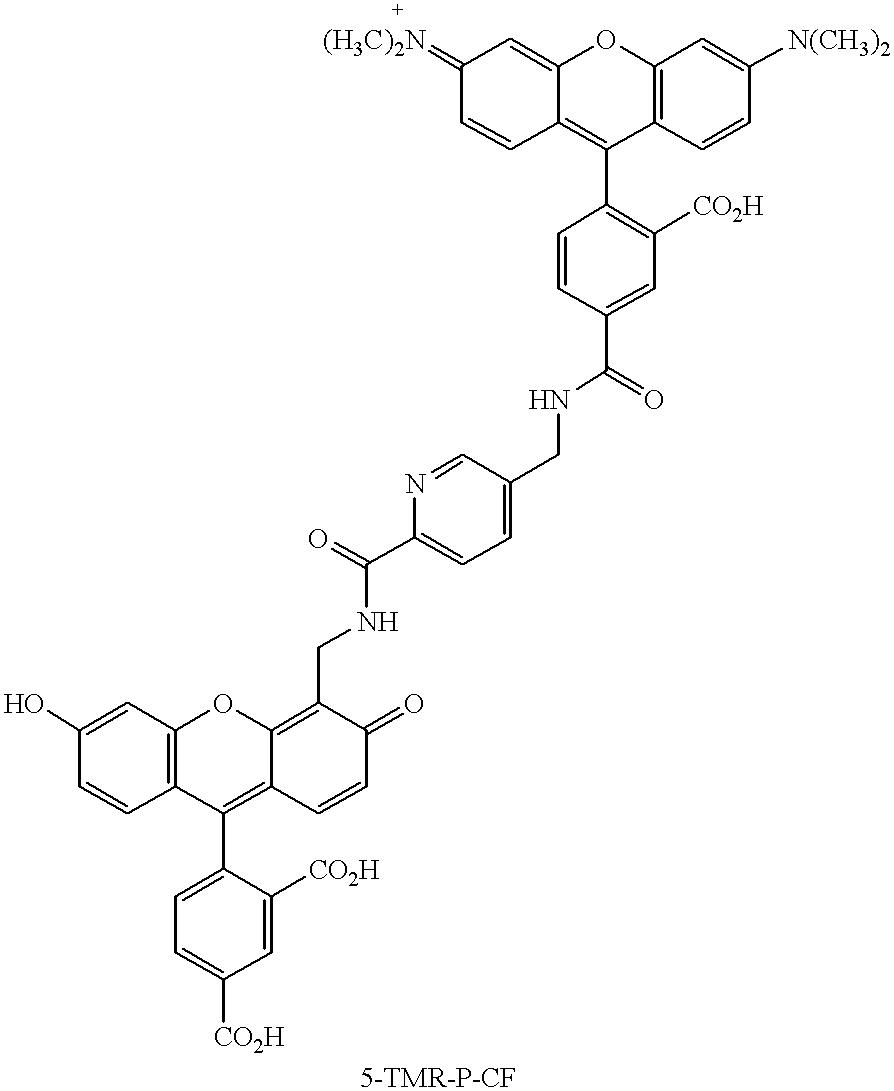 Figure US06335440-20020101-C00065