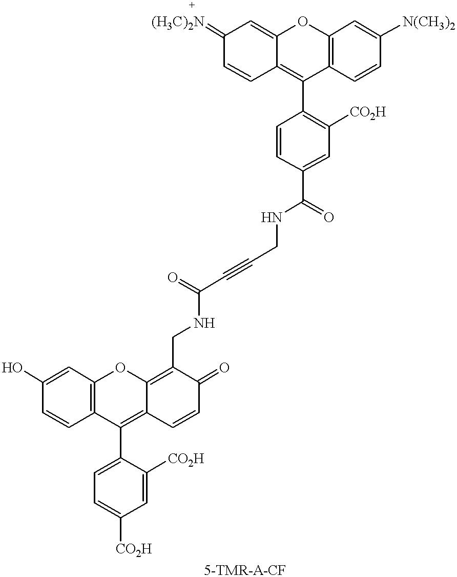 Figure US06335440-20020101-C00066