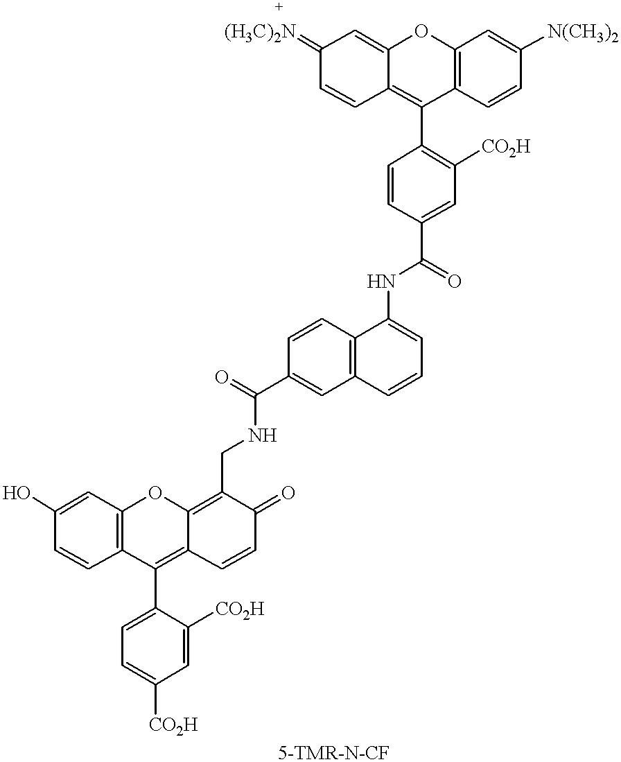 Figure US06335440-20020101-C00068