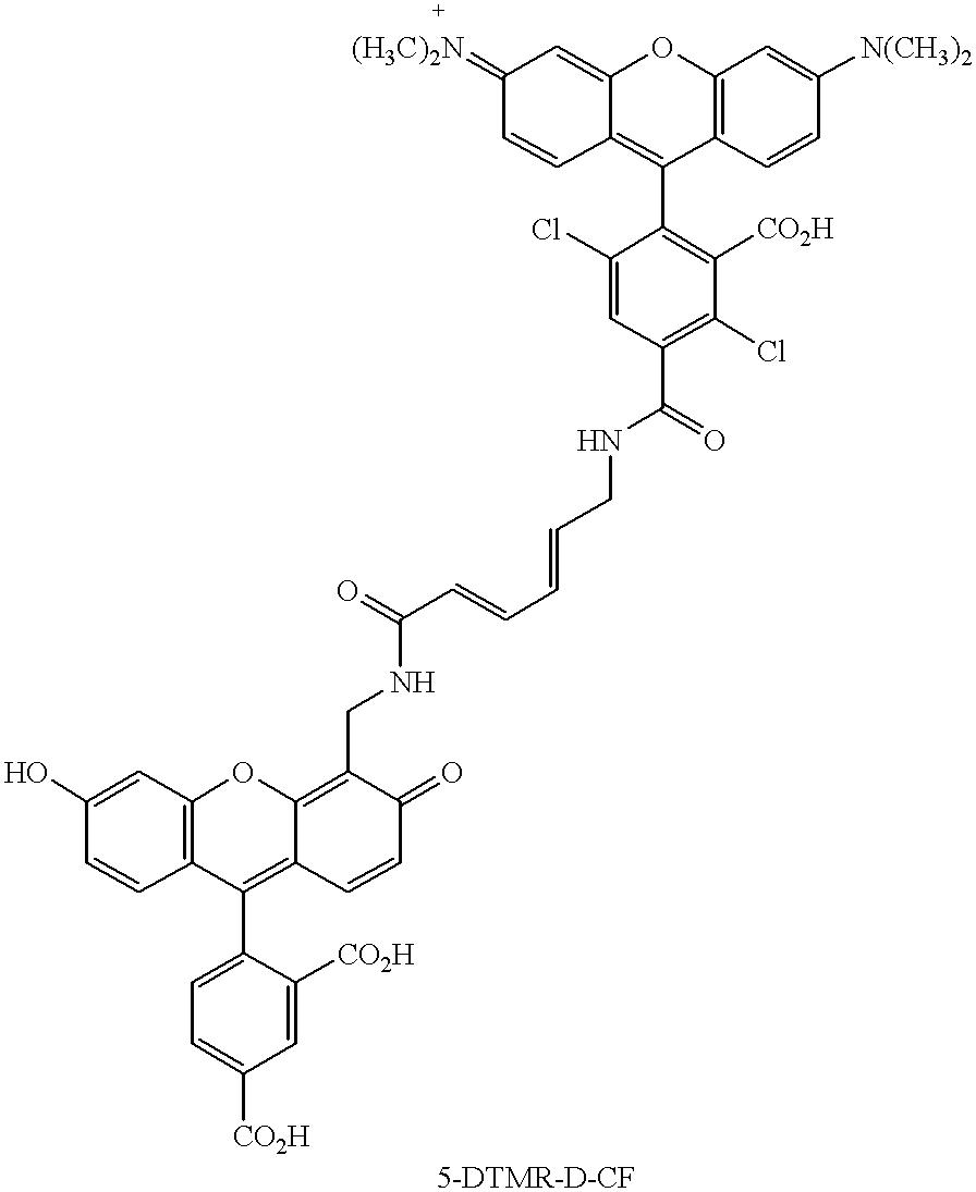 Figure US06335440-20020101-C00073