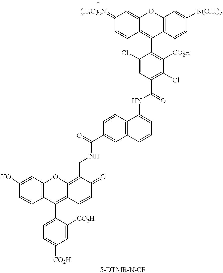 Figure US06335440-20020101-C00074