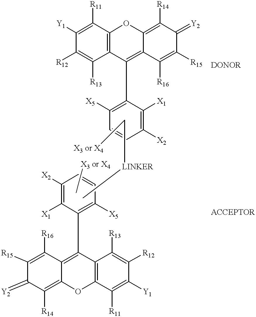 Figure US06335440-20020101-C00076