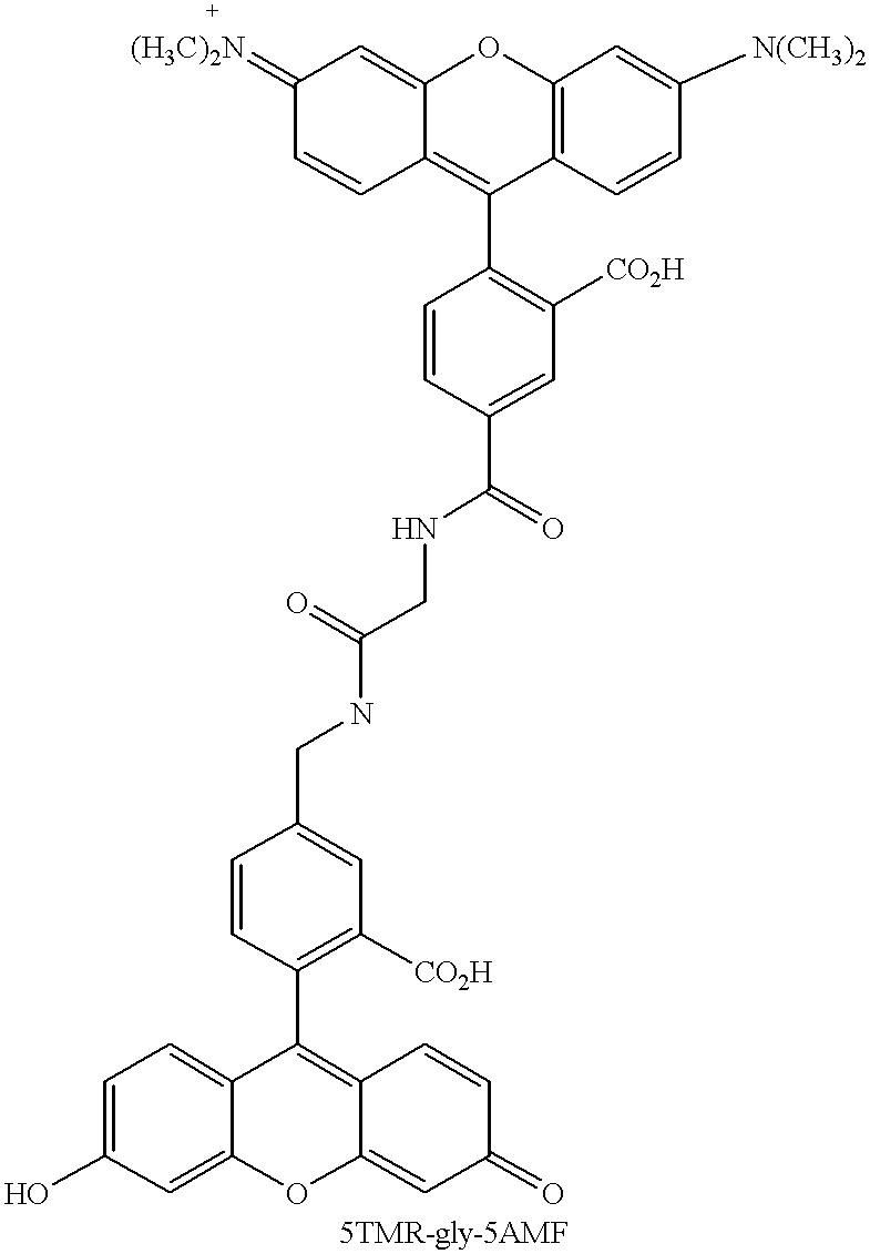 Figure US06335440-20020101-C00077