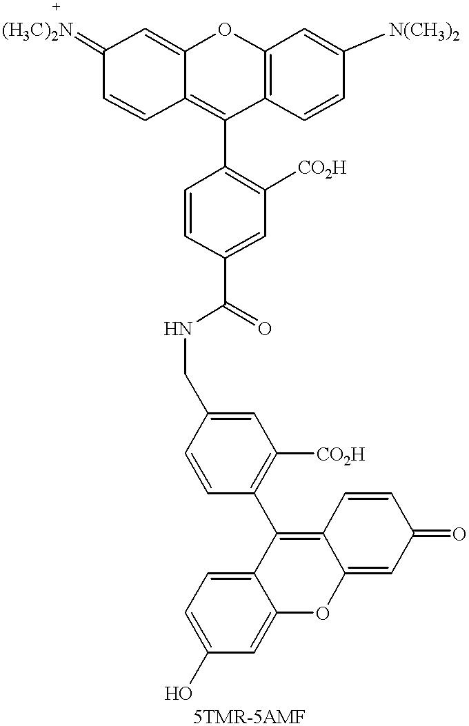 Figure US06335440-20020101-C00078