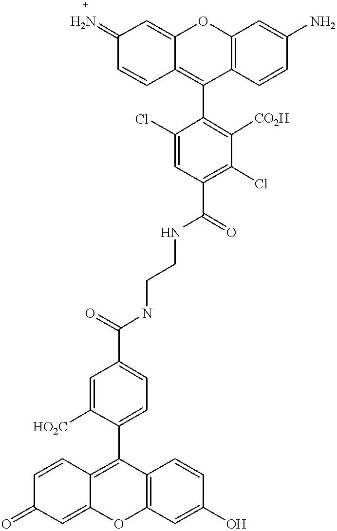Figure US06335440-20020101-C00079