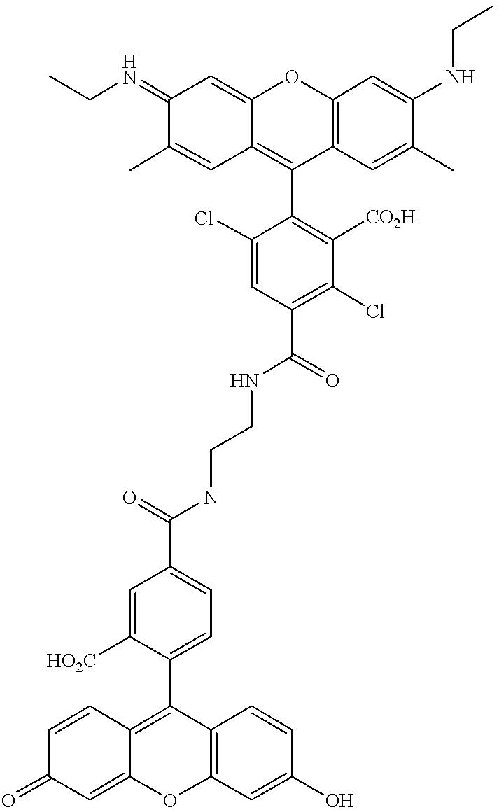 Figure US06335440-20020101-C00080