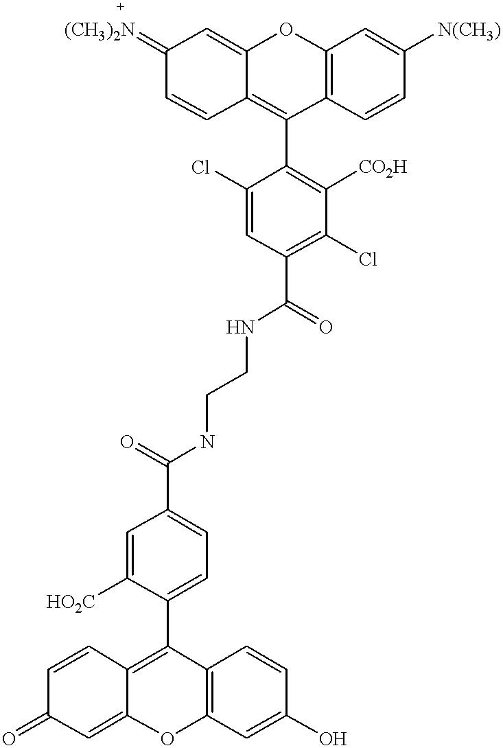 Figure US06335440-20020101-C00081