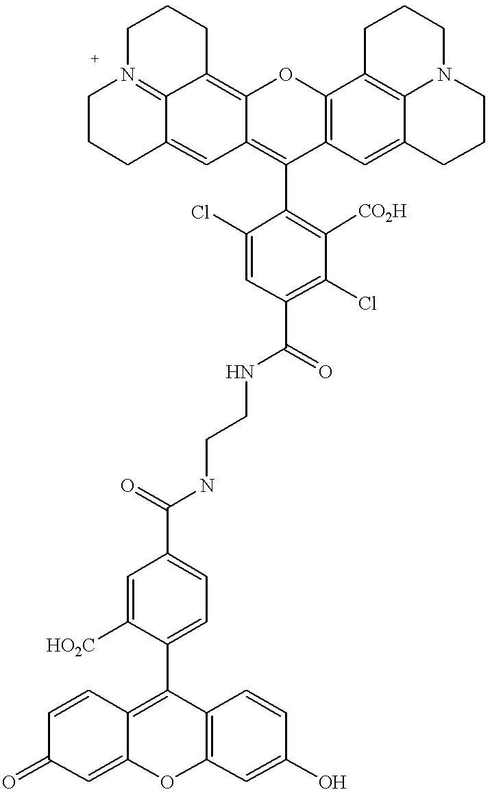 Figure US06335440-20020101-C00082