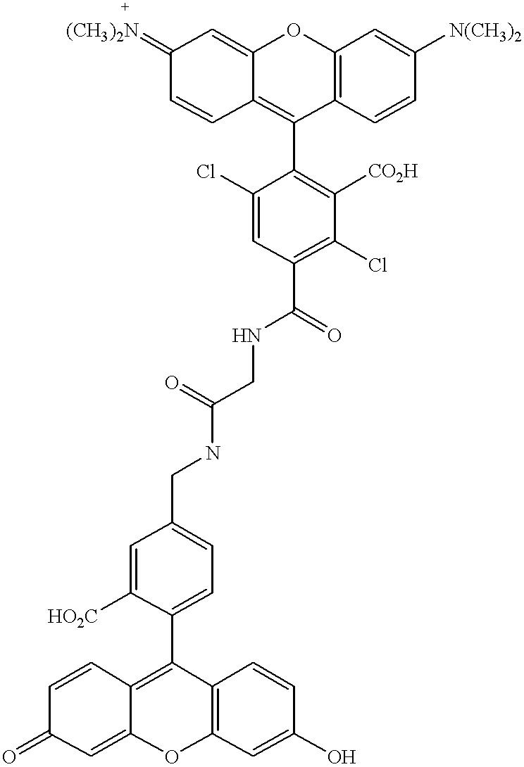 Figure US06335440-20020101-C00083