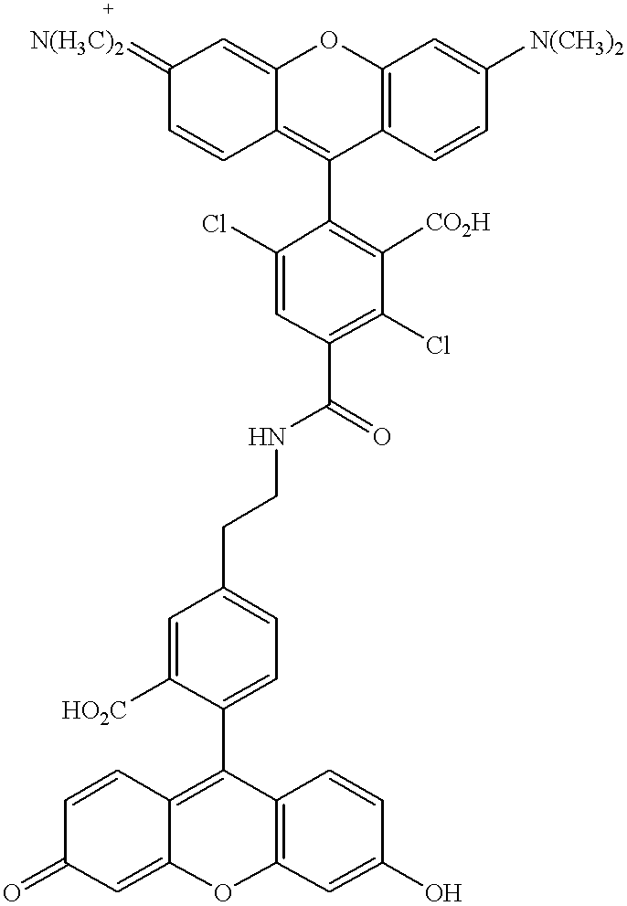 Figure US06335440-20020101-C00084