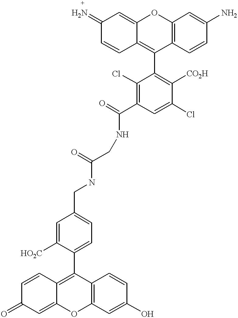 Figure US06335440-20020101-C00085