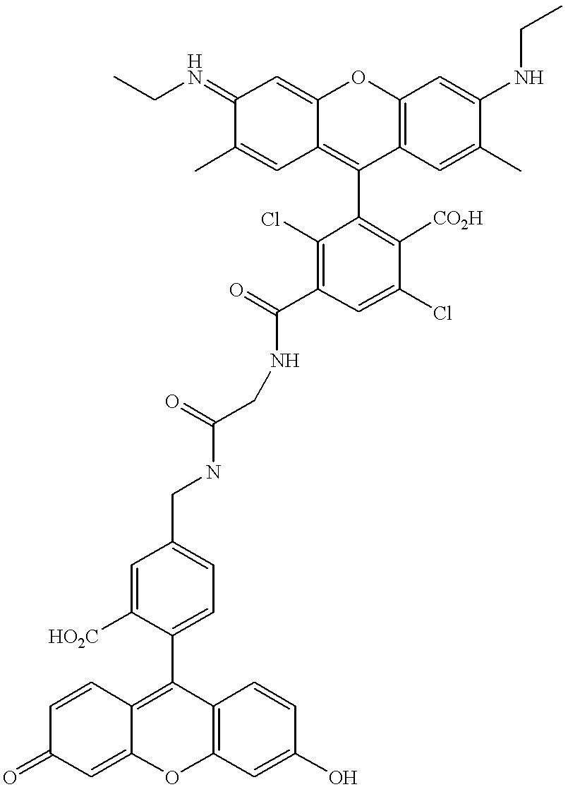 Figure US06335440-20020101-C00086