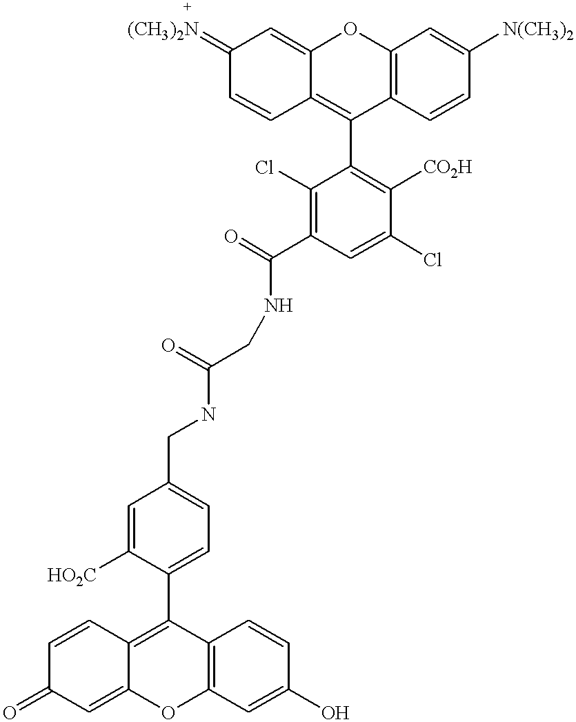 Figure US06335440-20020101-C00087
