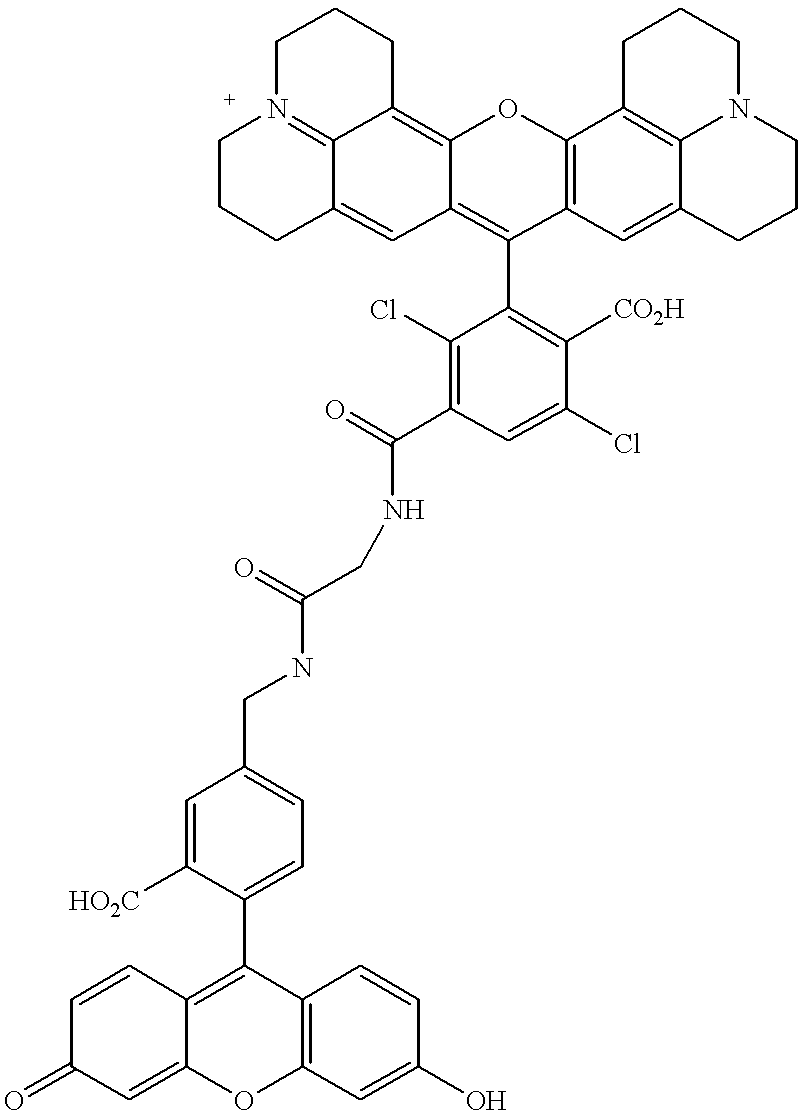 Figure US06335440-20020101-C00088