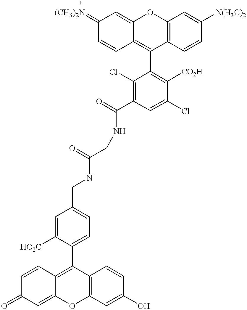 Figure US06335440-20020101-C00089