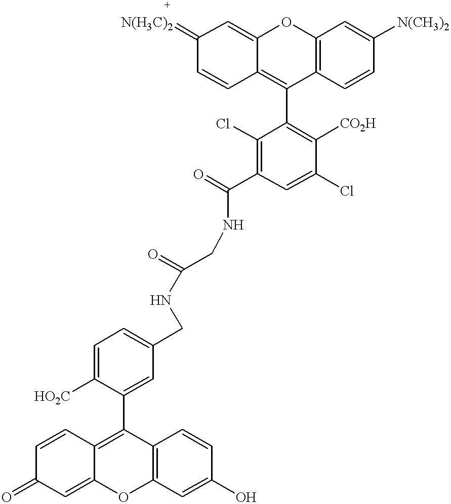 Figure US06335440-20020101-C00090