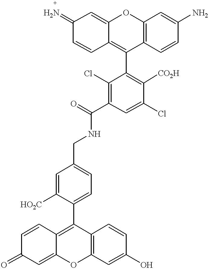 Figure US06335440-20020101-C00091