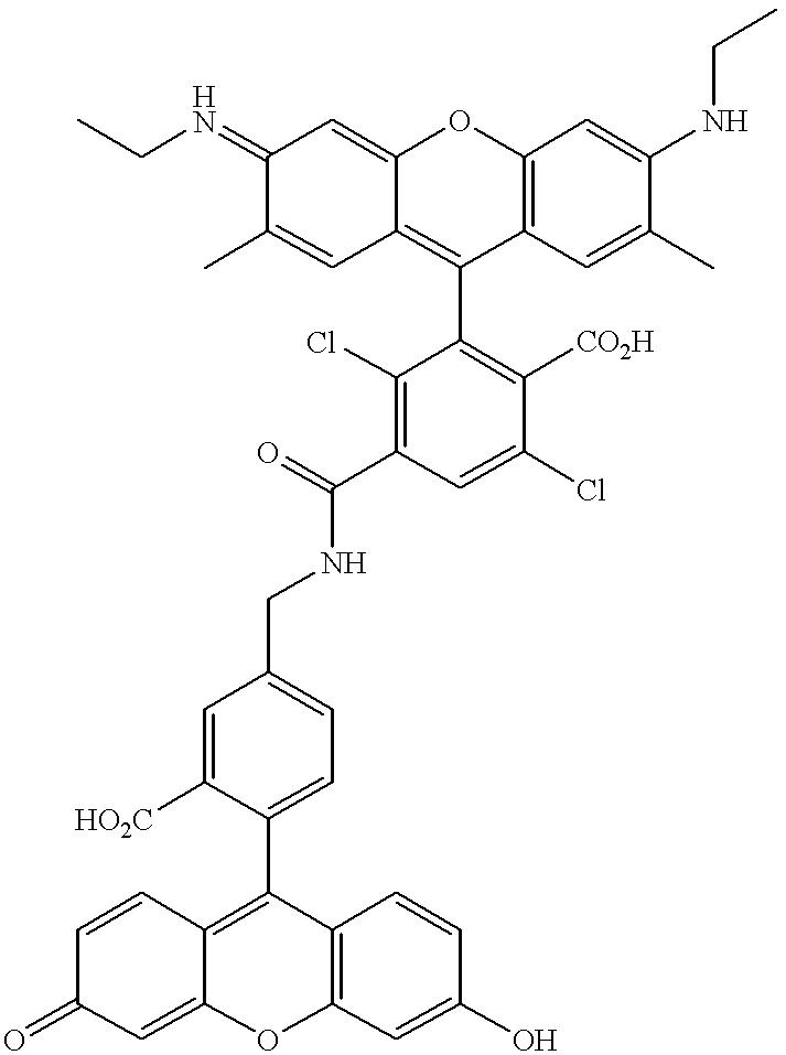 Figure US06335440-20020101-C00092
