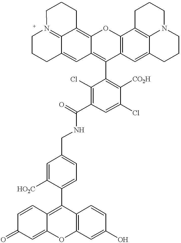 Figure US06335440-20020101-C00094