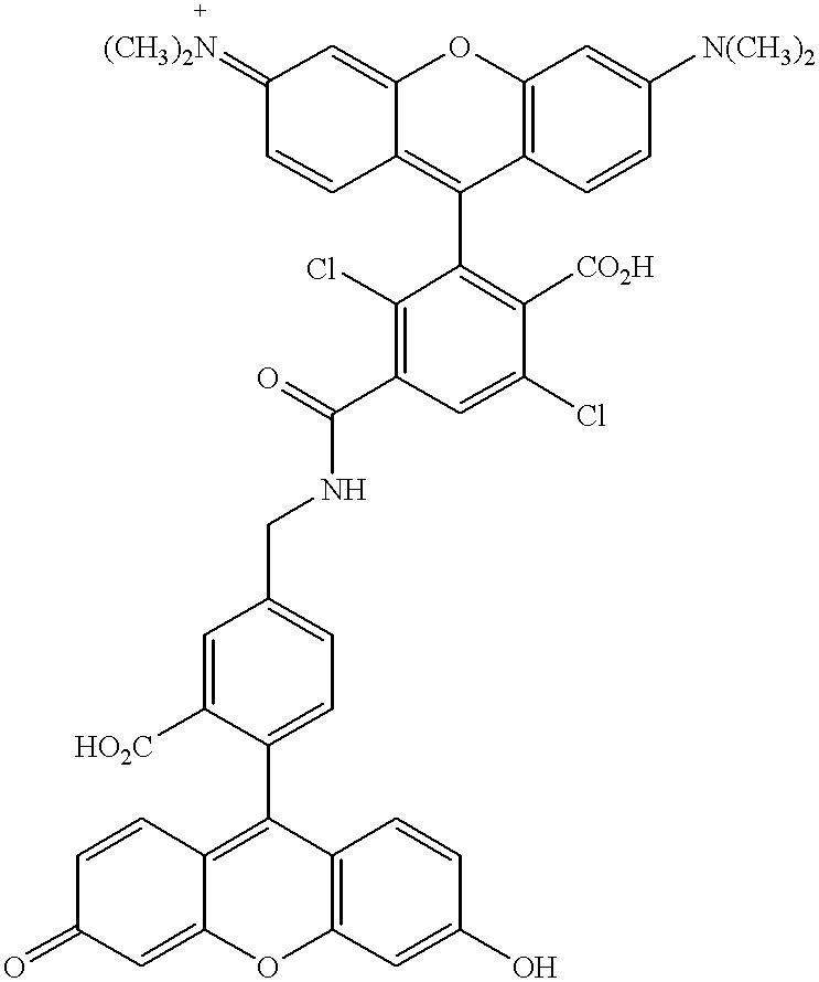 Figure US06335440-20020101-C00095