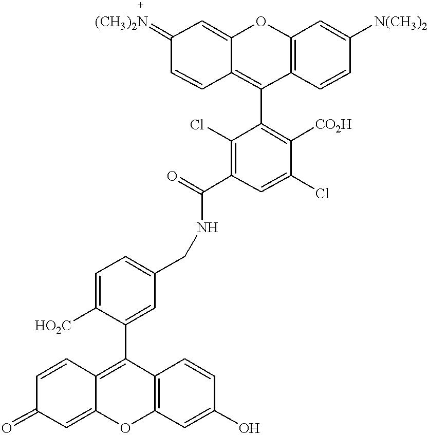 Figure US06335440-20020101-C00096