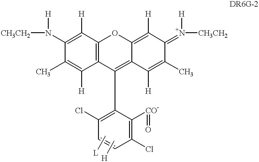 Figure US06335440-20020101-C00099