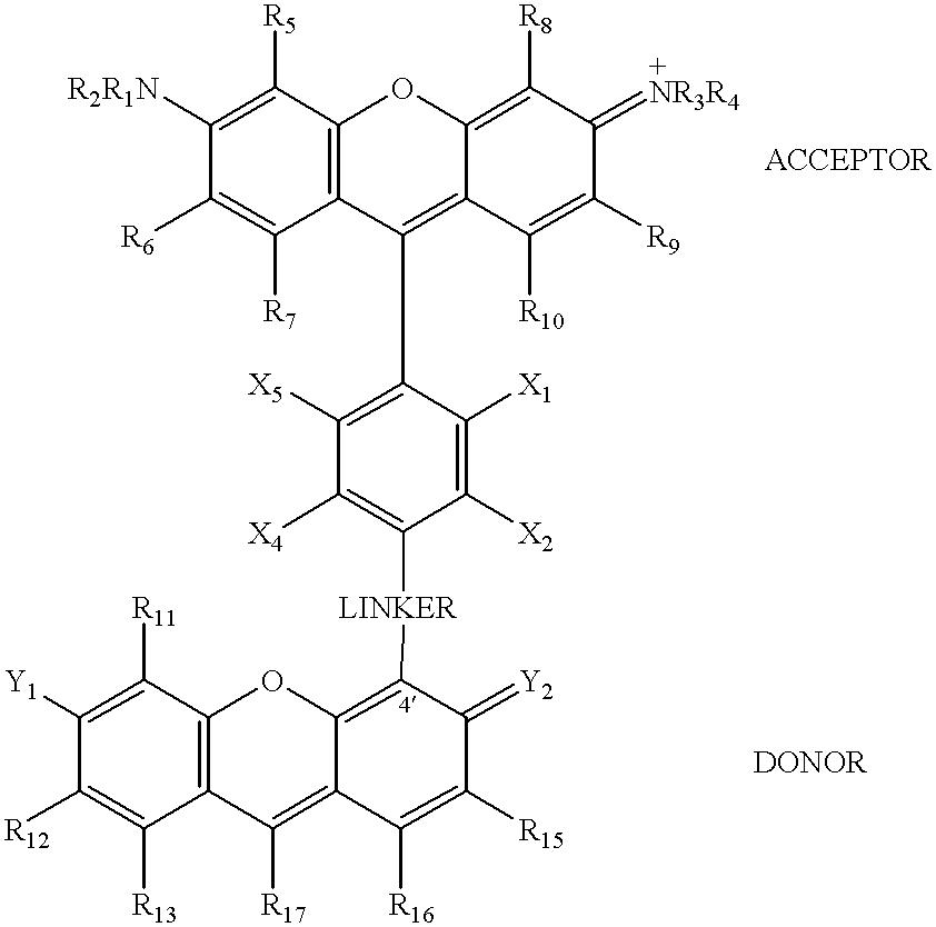 Figure US06335440-20020101-C00103