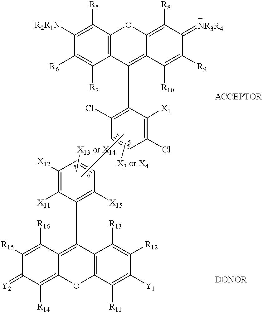 Figure US06335440-20020101-C00104