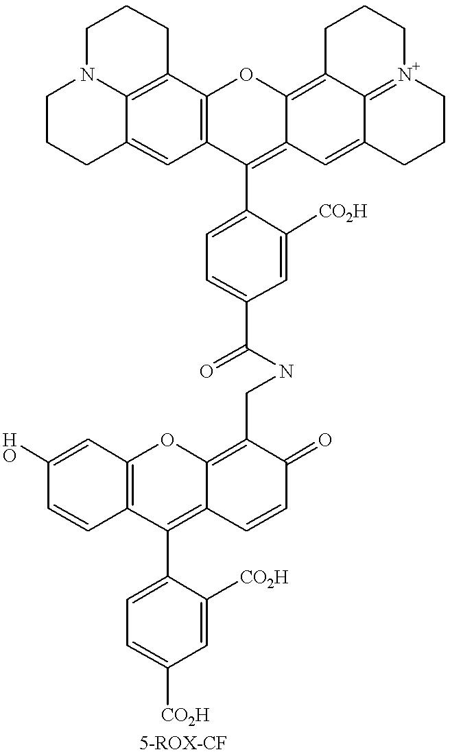 Figure US06335440-20020101-C00105