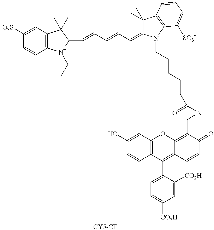 Figure US06335440-20020101-C00106