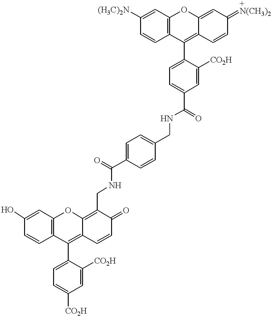 Figure US06335440-20020101-C00108