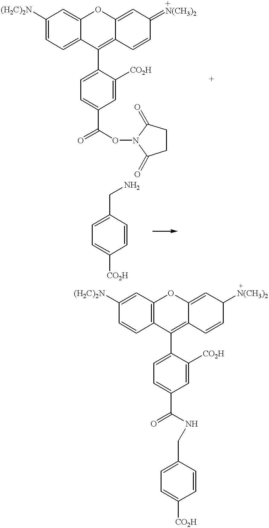 Figure US06335440-20020101-C00109