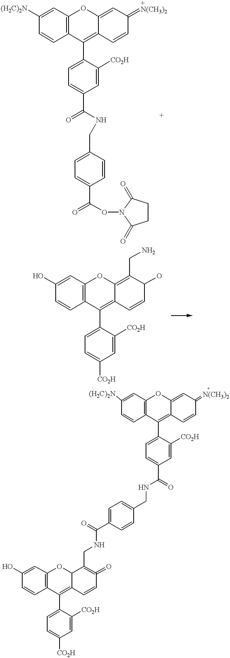 Figure US06335440-20020101-C00111