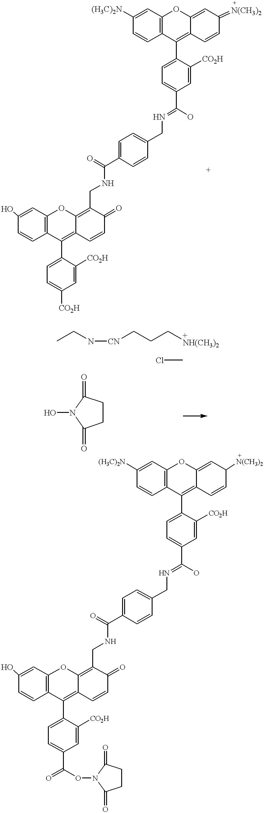 Figure US06335440-20020101-C00112