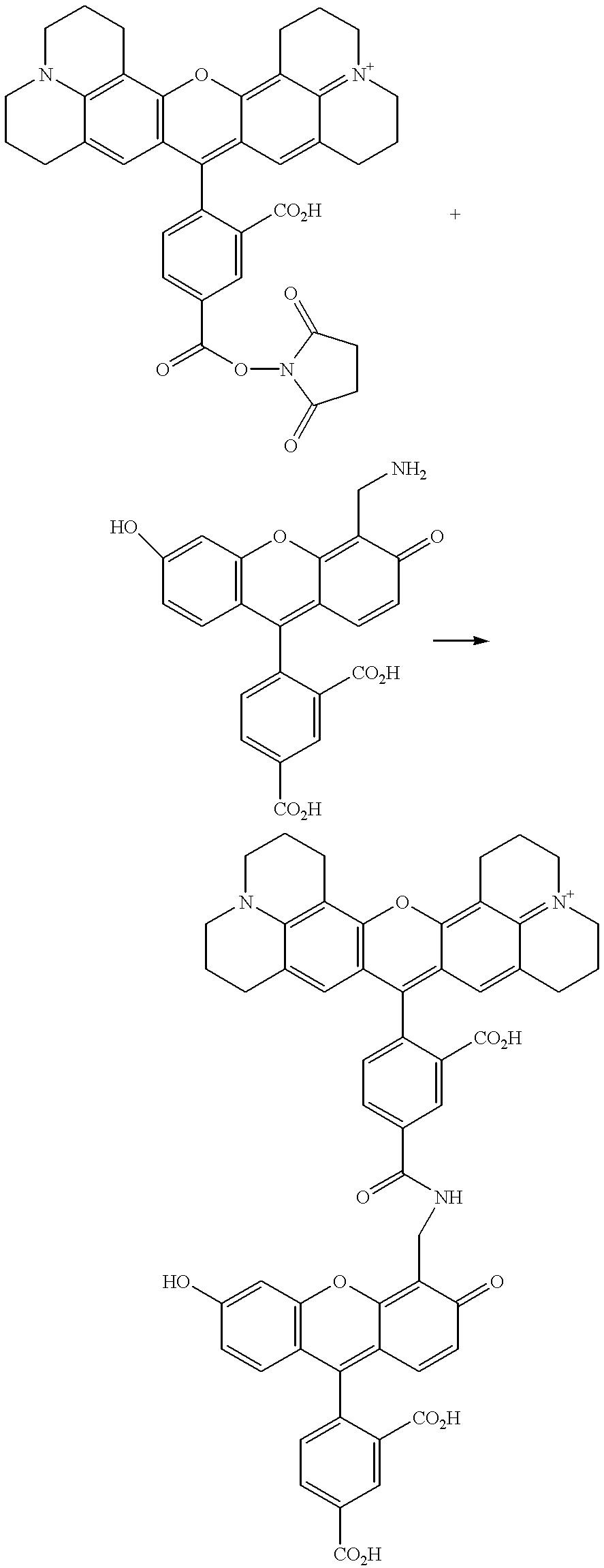 Figure US06335440-20020101-C00113